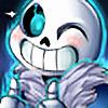 Sushikitten28's avatar