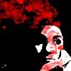 Sushiko-M's avatar