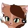 SushiMak's avatar