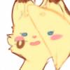 SushiMeep's avatar