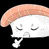 Sushimi-sighs's avatar