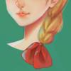 sushimoemoe's avatar