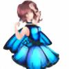 SushiMonster500's avatar
