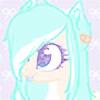 SushiNekoChan's avatar
