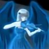 SushiOfAwesomeness's avatar