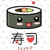 SushiP's avatar