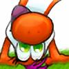 Sushipudding's avatar