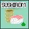 sushirom's avatar