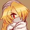SushiSheik's avatar