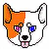 sushisusi's avatar