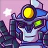 SushiTide's avatar