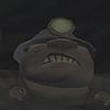 SushiWise's avatar