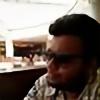 Sushix22's avatar