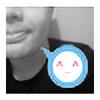 sushixxx's avatar