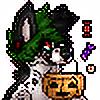 Sushji's avatar