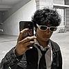 sushruta's avatar