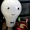 Sushumo's avatar