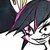 SuShuShii's avatar