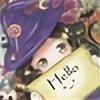 sushy0418's avatar
