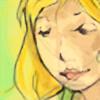 Sushyee's avatar