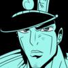 sushyte's avatar