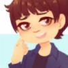 susi-myla's avatar