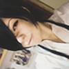 susi-s's avatar