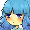 Susi-THzombie's avatar