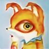 Susidusie's avatar