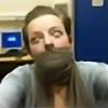 SusieCC23's avatar