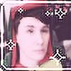 susiedragon's avatar