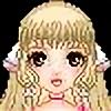 susielima's avatar