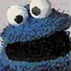 susiemon's avatar