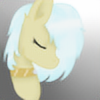SusieSpam's avatar