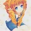 SusieTheSquirrel's avatar