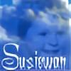 Susiewan's avatar