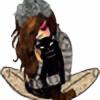 SusiiTutoss's avatar