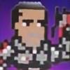 SuSiNu's avatar