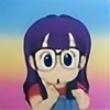 Susireiki's avatar