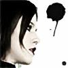 Susisusita's avatar