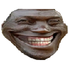 SusiTheSylveon's avatar