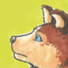 Suskar's avatar