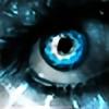 susmitha10's avatar