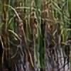 susntkittens's avatar
