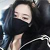 susoai0461's avatar