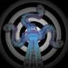 SUSPECT702's avatar