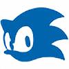 SuspenseWriter's avatar