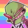 Suspicious-Spirit's avatar