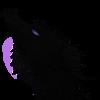 suspiciousdogsalad's avatar