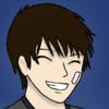 SuspiciousIndividual's avatar